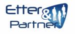 Etter & Partner