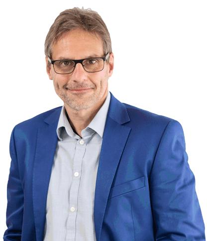 Jochen Etter