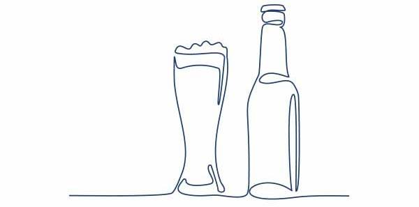 Personalberatung für die Getränkebranche