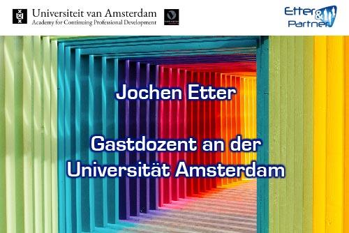 Download Universität Amsterdam