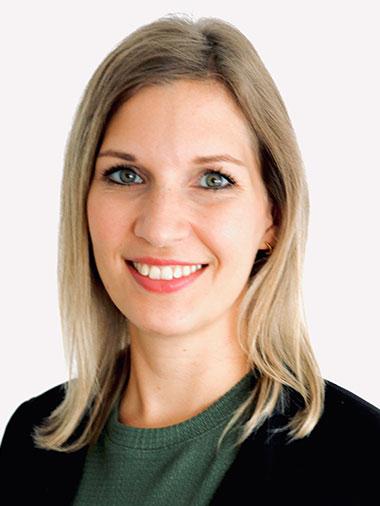 Laura-Sophie Wagner