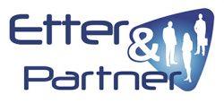 Etter & Partner Logo