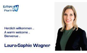 Teaser Laura-Sophie Wagner